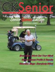 CK SENIOR_ISSUE 3_COVER