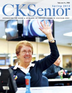 CK SENIOR_ISSUE 9_COVER