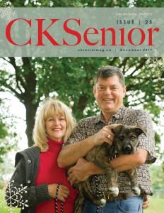 CK Senior_Cover