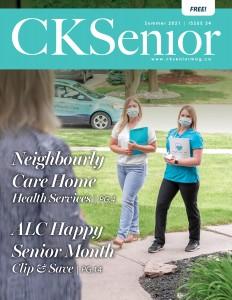 CKS-Issue34