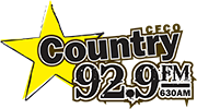 country929