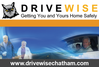 drivewise