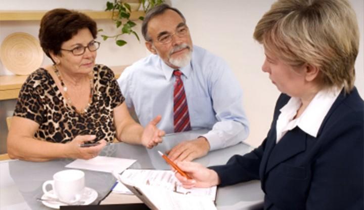legaladviceestateplanning