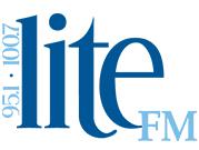 lite-logo-final