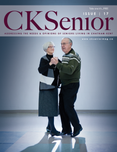 CK_Issue17_Cover