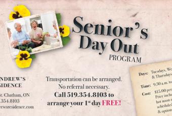 seniorsdayout
