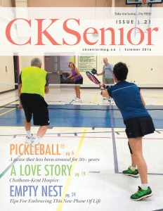 CK Senior_Issue 21_Cover Image