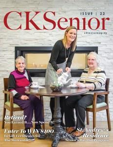 CK Senior Mag_cover