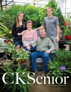 CKSenior Issue 26_COVER