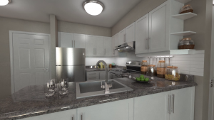 Wellings Picton Corunna wht kitchen 2015-02-09-16h16m16s26 - Copy