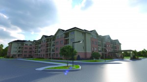 wellings-building- Corunna-Picton 3d042b