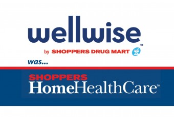 shoppers-wellwise-web