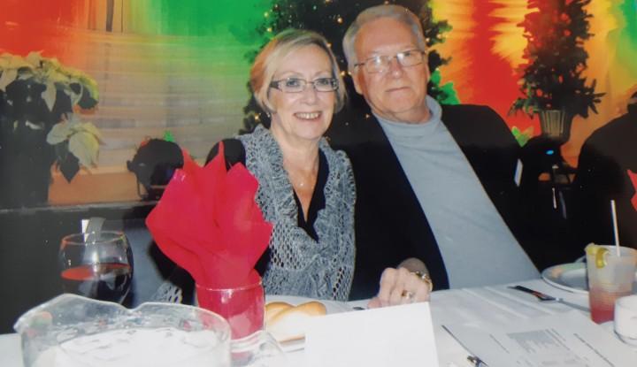 Hospice - Ruth-&-Jim