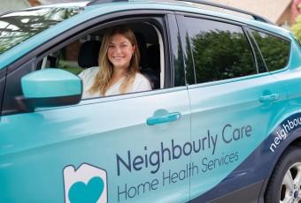 neighbourly-care