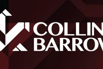 Colins Barrow